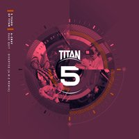 5 Years of Titan Records, Pt. 1 — A-Cray