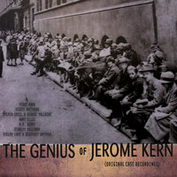 The Genius of Jerome Kern — Peggy Wood