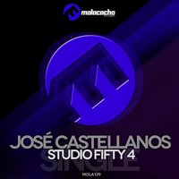 Studio Fifty 4 — Jose Castellanos