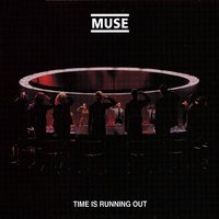 Time Is Running Out — Muse