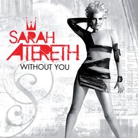 Without You — Sarah Atereth
