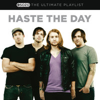 The Ultimate Playlist — Haste The Day