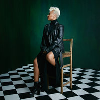 Highs & Lows — Emeli Sande