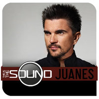 This Is The Sound Of...Juanes — Juanes