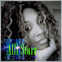 Nothing Compares — Alli Starr