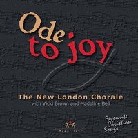 Ode To Joy — The New London Chorale