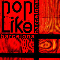 Pop Like Barcelona — сборник
