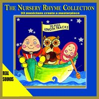 The Nursery Rhyme Collections — The Singalongasong Band