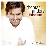 This Time — Thomas Anders
