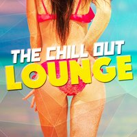 The Chill out Lounge — Brazilian Lounge Project, The Lounge Café, Ibiza Lounge, Brazilian Lounge Project|Ibiza Lounge|The Lounge Cafe