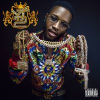 Young Jefe 2 — Shy Glizzy
