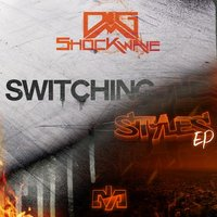 Switching Styles EP — OMG x ShockWave
