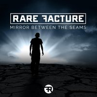 Mirror Between the Seams — Rare Facture