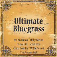 Ultimate Bluegrass — сборник