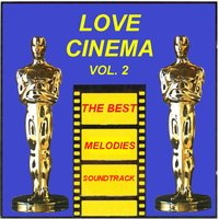 Love Cinema, Vol. 2 — сборник
