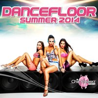 Dancefloor Summer 2014 — сборник
