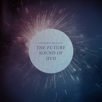 Future Sound of Iivii (Compiled by Mechanist) — сборник