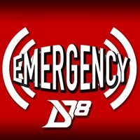 Emergency — District 78