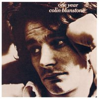 One Year — Colin Blunstone