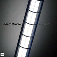 Insomnia. - Single — Marco Mennillo