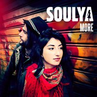 More — Soulya