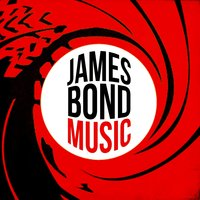 James Bond Music — James Bond Music