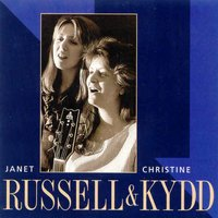 Janet Russell & Christine Kydd — Christine Kydd, Janet Russell, Janet Russell & Christine Kydd