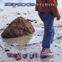 Stones Of Life — Serious-Music