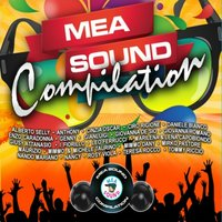 Compilation Mea Sound — сборник