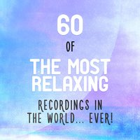 60 of the Most Relaxing Recordings in the World...Ever! — сборник