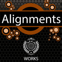 Alignments Works — Alignments