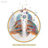 The World That You Know — Duffrey