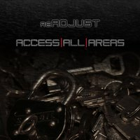 Access All Areas — reAdjust
