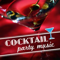 Cocktail Party Music — Mulberry Street