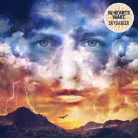 Skydancer — In Hearts Wake