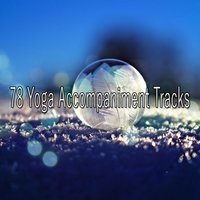 78 Yoga Accompaniment Tracks — Yoga