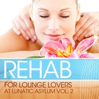 Rehab for Lounge Lovers At Lunatic Asylum, Vol. 2 — сборник