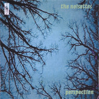 perspection — Noisettes