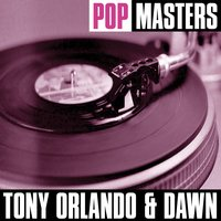 Pop Masters — Tony Orlando and Dawn