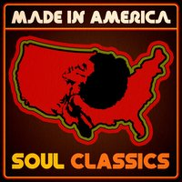 Made in America Soul Classics — сборник