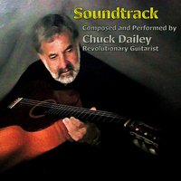 Sound Track — Chuck Dailey
