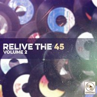 Relive the 45, Vol. 2 — сборник