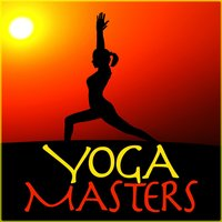 Yoga Master Class : 50 Songs for Yoga, Meditation, and Reiki — Relaxing Harp Instrumentals Group