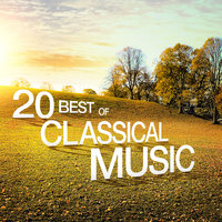 20 Best of Classical Music — Tbilisi Symphony Orchestra