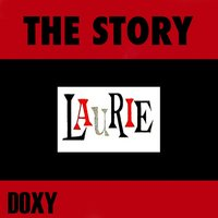 The Story Laurie — сборник