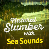 Natural Slumber with Sea Sounds — Underwater Deep Sleep White Noise Nature Ocean Sounds