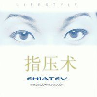 Life Style Shiatsu — Will Vidows And T.J. Irving