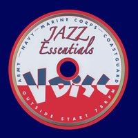 V-Disc Jazz Essentials — сборник