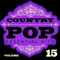 Country/Pop Essential Hits, Vol. 15 — Hit Crew Masters