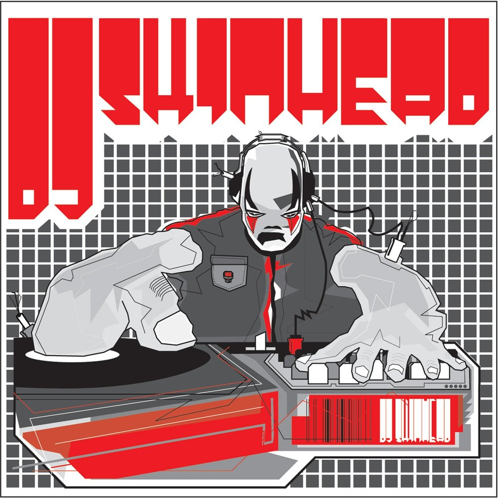 muzo4on dj skinhead mp3